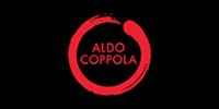 aldo-coppola-