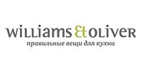 williams-oliver-